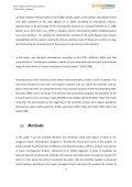 (Castor fibEr) in Hungary - DANUBEPARKS - Page 5