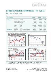 Page 1 %GPPH7@SB &64; B P! 5@VU@ST &2164; @IU@S! 9 ...