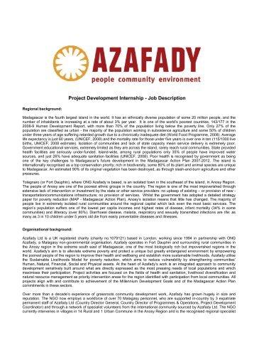Attractive Generic Job Description U2013 Secretary