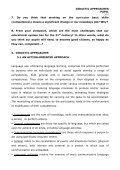 UNIT 5 didactic approaches pupil - Cefire - Page 3