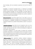 UNIT 5 didactic approaches pupil - Cefire - Page 5