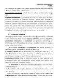 UNIT 5 didactic approaches pupil - Cefire - Page 7