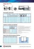 Bohren mit höchster Qualität Bohren mit höchster Qualität - Page 4