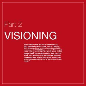 Love Prestwich Report - 02 Visioning.pdf - Urbed