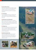 Forestry - Brochure - Bobcat - Page 4