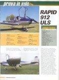 Aviazione Sportiva - Page 2