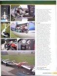 Aviazione Sportiva - Page 3