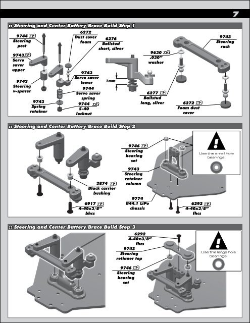B44.1 Manual and Catalog 11 11 2010.indd - Powertoys