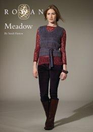 Meadow_Layout 1 - Rowan