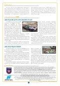 CIAAR em Foco, janeiro a março, 2008 - Page 2