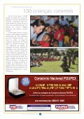 CIAAR em Foco, janeiro a março, 2008 - Page 3