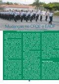 CIAAR em Foco, janeiro a março, 2008 - Page 4