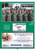 CIAAR em Foco, janeiro a março, 2008 - Page 5