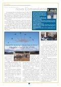 CIAAR em Foco, janeiro a março, 2008 - Page 6