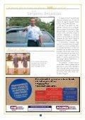 CIAAR em Foco, janeiro a março, 2008 - Page 7
