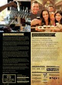 GABS Tasting Booklet - The Local Taphouse - Page 3
