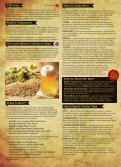 GABS Tasting Booklet - The Local Taphouse - Page 6