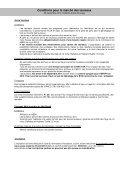 Exigences HBBV - Page 5