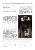 Storica visita alle campane del Vaticano - Campanologia - Page 3