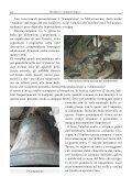Storica visita alle campane del Vaticano - Campanologia - Page 4