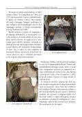 Storica visita alle campane del Vaticano - Campanologia - Page 7