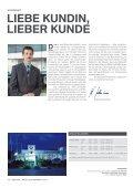 Der neue BMW 5er - Garage Hollenstein AG - Seite 2