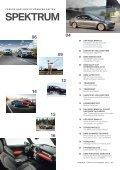 Der neue BMW 5er - Garage Hollenstein AG - Seite 3
