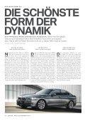 Der neue BMW 5er - Garage Hollenstein AG - Seite 4