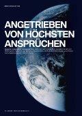 Der neue BMW 5er - Garage Hollenstein AG - Seite 6