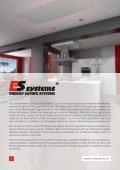 Katalog - ES systems - Seite 2