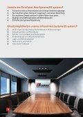 Katalog - ES systems - Seite 4