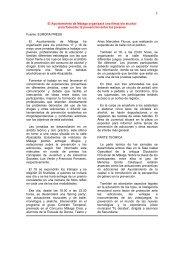 Resumen Nº 58 MAYO 2012 / Semana 2 - Fepsu.es
