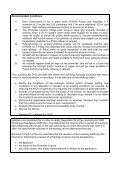 Download Agenda Item 2 - Review of Premises Licence - Page 4