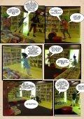 Der Überfall - Seite 2