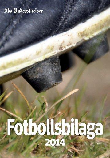 au-fotboll-2014