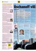 au-fotboll-2014 - Page 2
