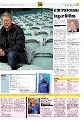 au-fotboll-2014 - Page 5