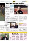 au-fotboll-2014 - Page 7