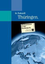 Publikation online - Freistaat Thüringen