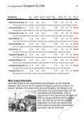 Reserveer de reis - Livingstone - Page 3