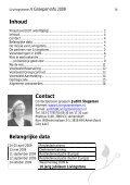 Reserveer de reis - Livingstone - Page 4