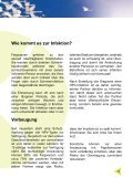 Immunmodulator Imiquimod - Dr. Dietmar Moosburger - Seite 3