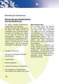 Immunmodulator Imiquimod - Dr. Dietmar Moosburger - Seite 4