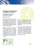 Immunmodulator Imiquimod - Dr. Dietmar Moosburger - Seite 5