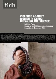 syria_sexual_violence-web