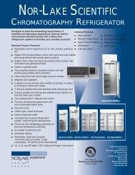 NorLake077435Chromatography.pdf