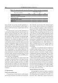 Magdalena Małgowska*, Dorota Gudanis*, Anna ... - BioTechnologia - Page 4