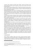 IFRS adoption in Bulgarian Banks: non digital disclosure ... - asecu.gr - Page 4