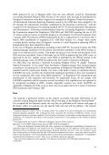 IFRS adoption in Bulgarian Banks: non digital disclosure ... - asecu.gr - Page 6