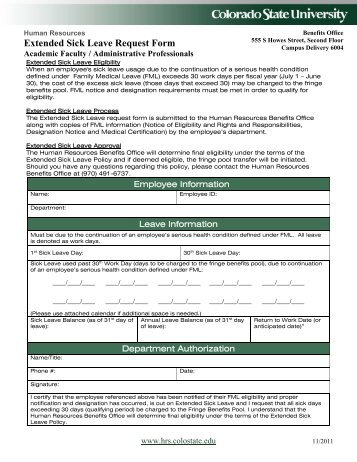 Rc Legal Assistance Services Request Form   U.s. Army Reserve. 12+ Sample  Leave ...